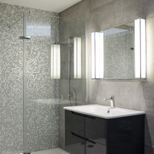 Explore designer options for your bathroom from BAGNODESIGN at our Showroom on Kedleston Road.
